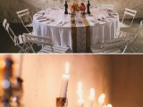 rustic-meets-vintage-french-countryside-wedding-inspiration-12