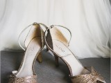 rustic-meets-vintage-french-countryside-wedding-inspiration-2