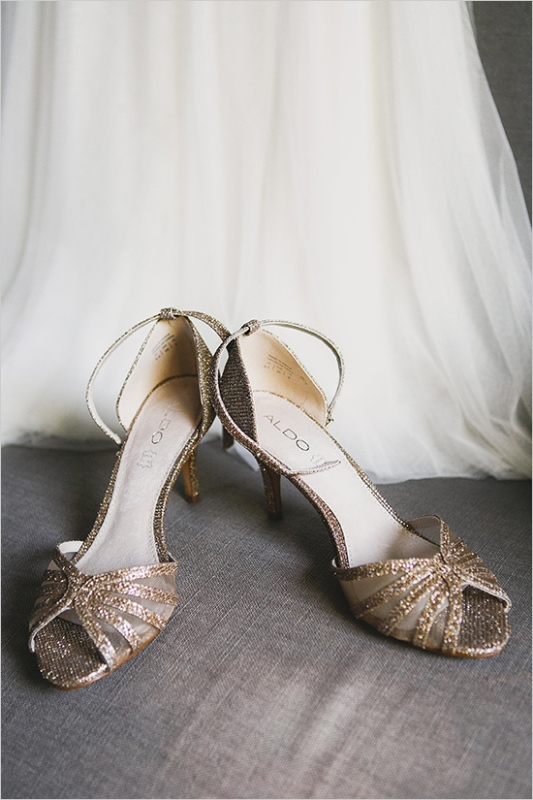 Picture Of rustic meets vintage french countryside wedding inspiration  2