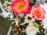 rustic-meets-vintage-french-countryside-wedding-inspiration-3