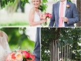 rustic-meets-vintage-french-countryside-wedding-inspiration-4