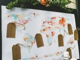 rustic-meets-vintage-french-countryside-wedding-inspiration-7