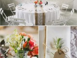 rustic-meets-vintage-french-countryside-wedding-inspiration-8
