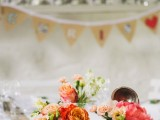 rustic-meets-vintage-french-countryside-wedding-inspiration-9