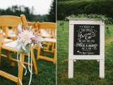 rustic-mountain-wedding-with-peach-touches-11
