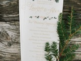 rustic-mountain-wedding-with-peach-touches-12