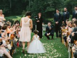 rustic-mountain-wedding-with-peach-touches-13