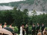 rustic-mountain-wedding-with-peach-touches-14
