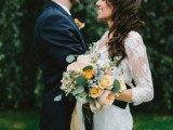 rustic-mountain-wedding-with-peach-touches-15