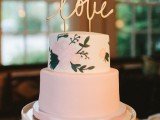 rustic-mountain-wedding-with-peach-touches-20