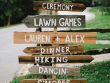 rustic-mountain-wedding-with-peach-touches-3