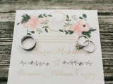 rustic-mountain-wedding-with-peach-touches-5
