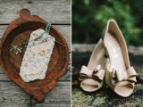 rustic-mountain-wedding-with-peach-touches-6