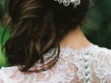 rustic-mountain-wedding-with-peach-touches-7