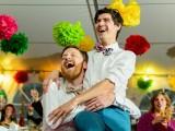 same-sex-eye-popping-forest-wedding-1