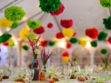 same-sex-eye-popping-forest-wedding-12