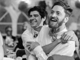 same-sex-eye-popping-forest-wedding-14