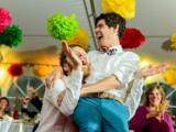 same-sex-eye-popping-forest-wedding-15