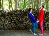same-sex-eye-popping-forest-wedding-3
