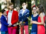 same-sex-eye-popping-forest-wedding-5