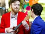 same-sex-eye-popping-forest-wedding-6