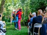 same-sex-eye-popping-forest-wedding-7