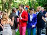 same-sex-eye-popping-forest-wedding-9