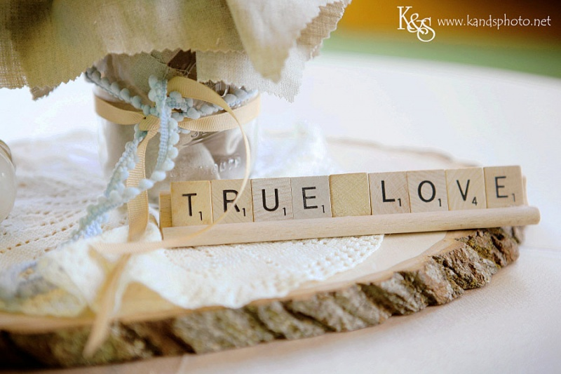 7 Scrabble Ideas For Your Engagement And Wedding