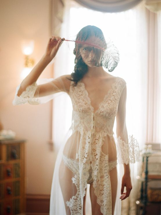Picture Of Sexy Bridal Lingerie Ideas-8183