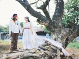 skateboarding-hippie-wedding-in-the-philippines-1