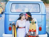 skateboarding-hippie-wedding-in-the-philippines-10