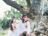 skateboarding-hippie-wedding-in-the-philippines-11