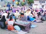 skateboarding-hippie-wedding-in-the-philippines-12