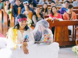 skateboarding-hippie-wedding-in-the-philippines-3