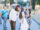 skateboarding-hippie-wedding-in-the-philippines-4