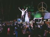 skateboarding-hippie-wedding-in-the-philippines-7