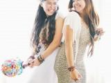 skateboarding-hippie-wedding-in-the-philippines-8