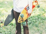 skateboarding-hippie-wedding-in-the-philippines-9