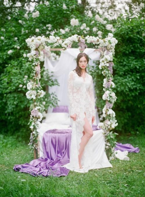 Cherokee Wedding Dresses 92 Ideal Sleeping Beauty Inspired Enchanted