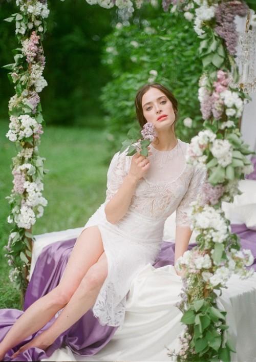 Cherokee Wedding Dresses 67 Cute Sleeping Beauty Inspired Enchanted