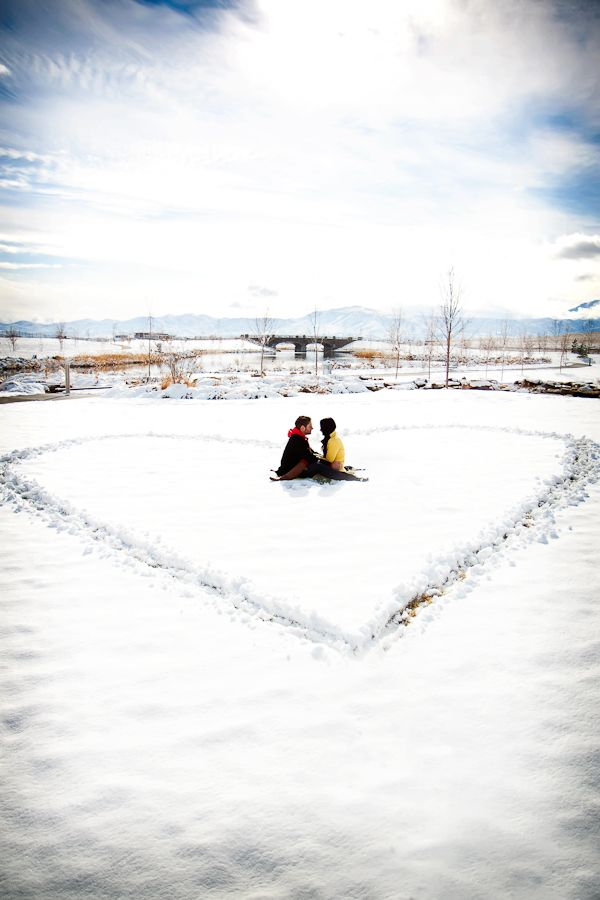 Picture Of smart tips for winter outdoor engagement sessions  10