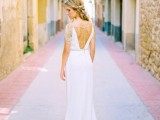 sophisticated-and-feminine-luellas-2016-wedding-dresses-collection-6