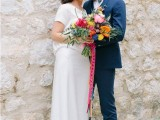 south-france-colorful-wedding-inspirational-shoot-1