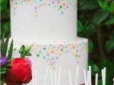 south-france-colorful-wedding-inspirational-shoot-10