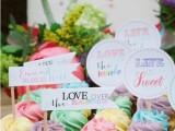 south-france-colorful-wedding-inspirational-shoot-11
