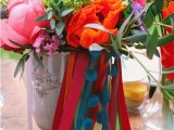 south-france-colorful-wedding-inspirational-shoot-16