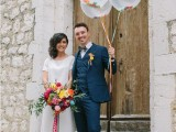 south-france-colorful-wedding-inspirational-shoot-17