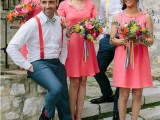 south-france-colorful-wedding-inspirational-shoot-18