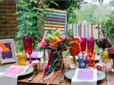 south-france-colorful-wedding-inspirational-shoot-19