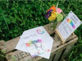 south-france-colorful-wedding-inspirational-shoot-2